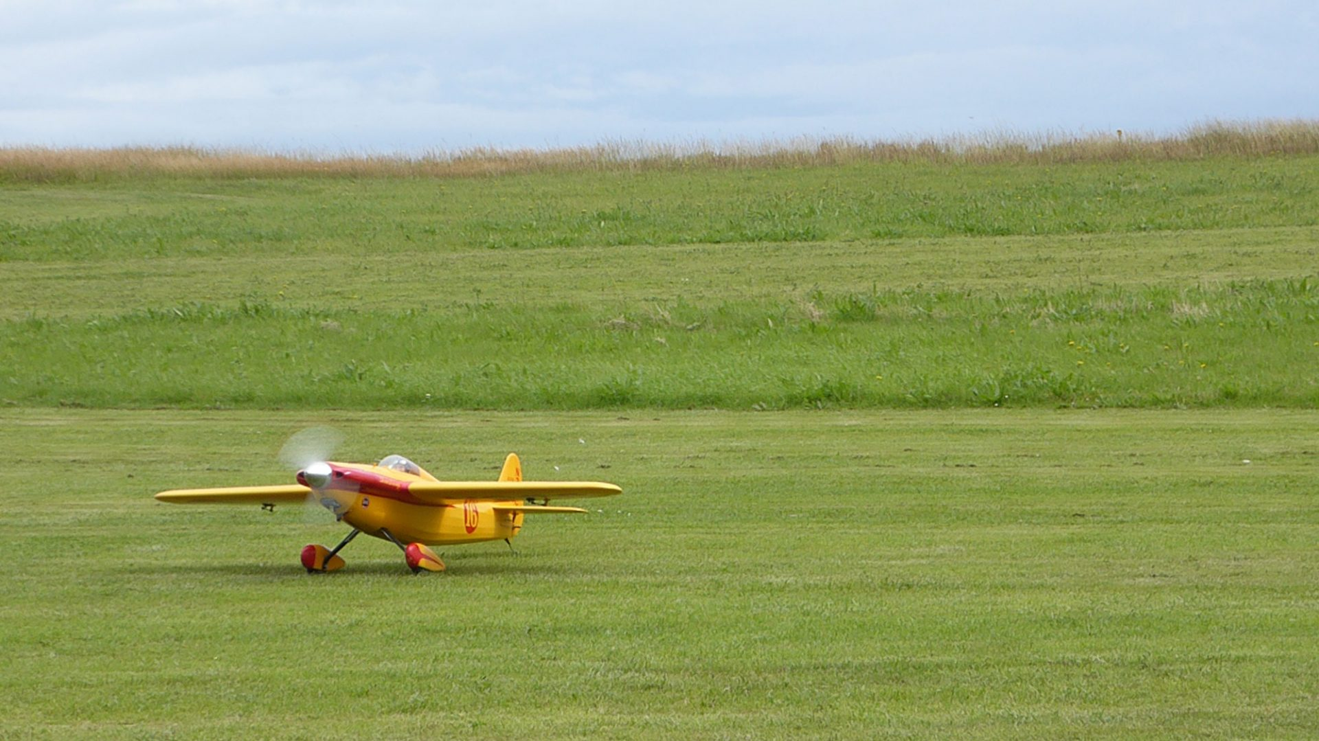 Hughes Aircraft Kits